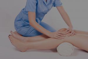 Fizioterapeutske usluge u banja luci