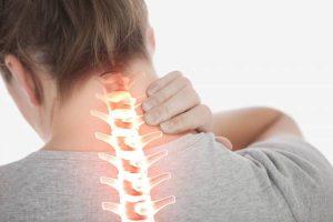 kako se riješiti bola u vratu