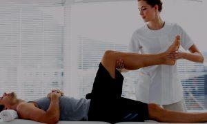 napredne fizioterapeutske tehnike