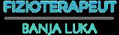 Fizioterapeut Banja Luka Logo