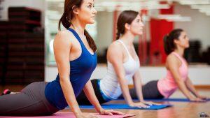 fitness banja luka